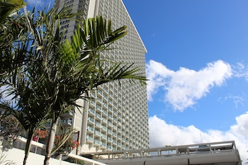 Hotel - Ala Moana Hotel by LSI Resorts