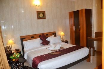 Hotel - Peace Inn