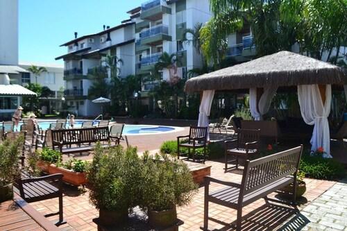 Belluno Apart Hotel, Florianopolis