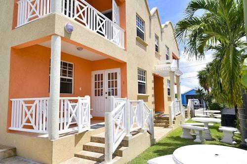 Best E Villas Providence,