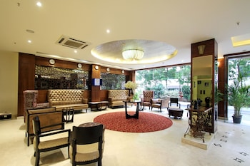 Hotel - Chris Hotel Whitefield