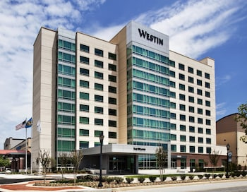 The Westin Wilmington photo