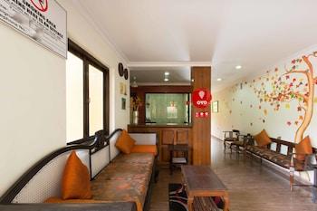 Martin's Comfort - Reception Hall  - #0