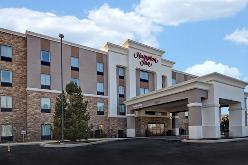 __{offers.Best_flights}__ Hampton Inn DeKalb, IL