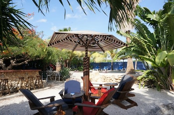 Caribbean Chillout Apartments