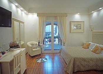 Hotel - Locanda Navona