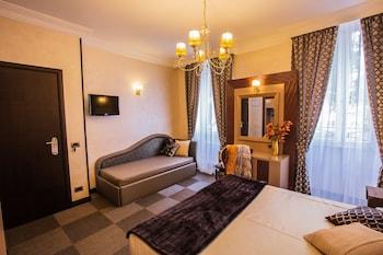 Hotel - Hotel Romano