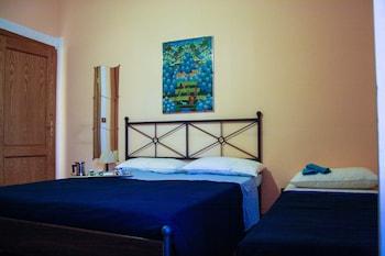 Hotel - 4 Season B&B Roma