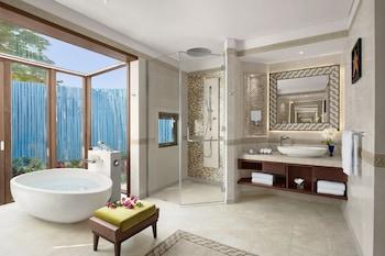 Suite, Sea View (Anantara)