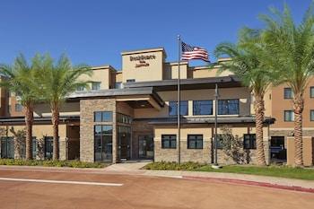 Hotel - Residence Inn by Marriott Los Angeles Redondo Beach