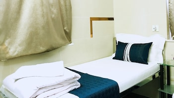 Hotel - Osaka Hostel