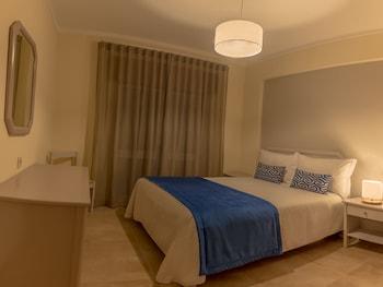 Apart Daire, 1 Yatak Odası (for 2 People)