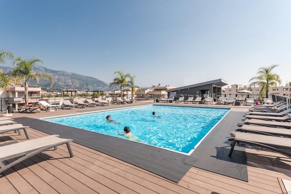 Pierre & Vacances Residence Premium Julia Augusta