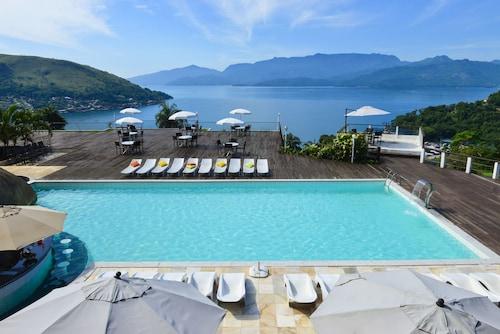 . Portogalo Suite Hotel