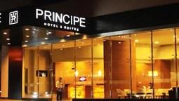Principe Hotel and Suites