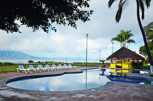 . Hotel Real de Chapala