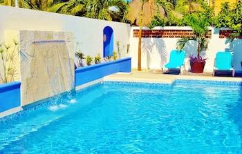 Hotel - Corales Suites