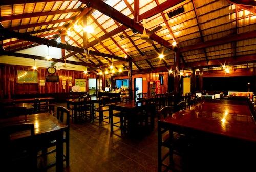 Rocky Point Resort, Thap Sakae