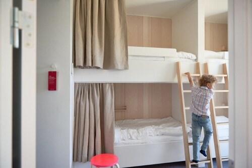 IKEA Hotell, Älmhult