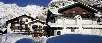 Hotel - Hotel del Viale