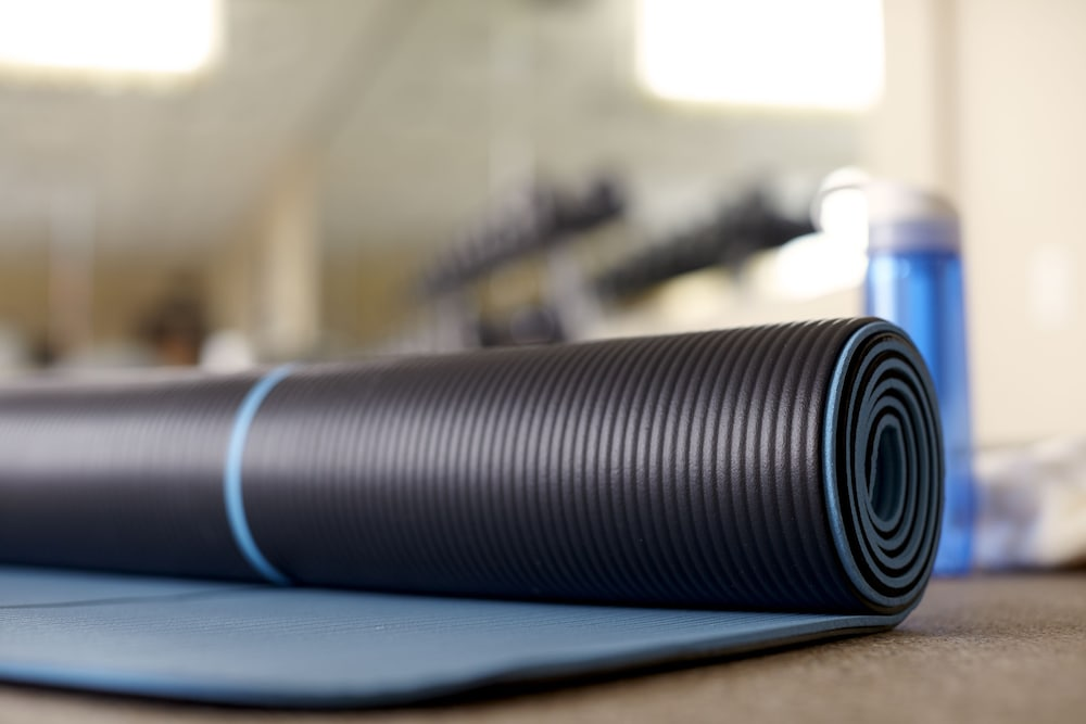 Health and Fitness : Yoga 53 of 137