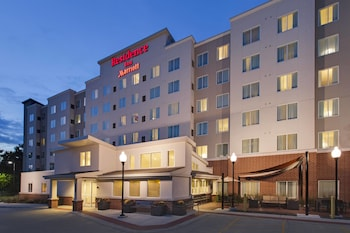 Hotel - Residence Inn by Marriott Chicago Wilmette/Skokie