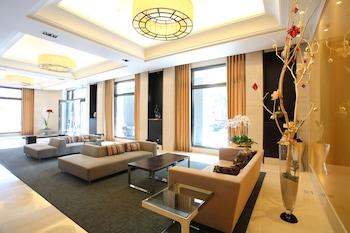 經典飯店 Classic City Resort