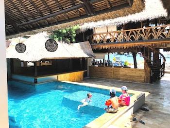 Samba Villas