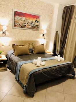 Hotel - Castel Sant'Angelo Inn