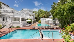 NYAH Key West-Adults Only