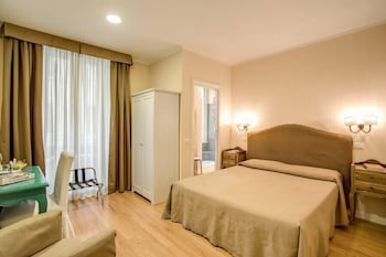 Hotel - Residenza Dei Gracchi