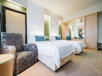 TH Hotel Kota Kinabalu