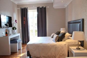 Hotel - La Villetta Suite