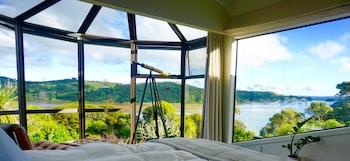 Hotel - Le Chalet Waiheke Apartments