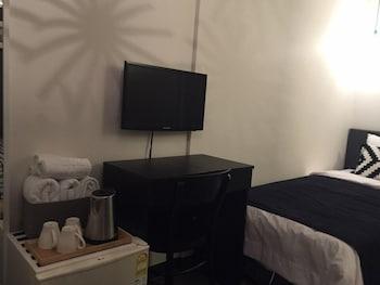 ホテル ボンボン