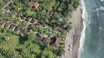 Hotel - Hidden Paradise Cottages