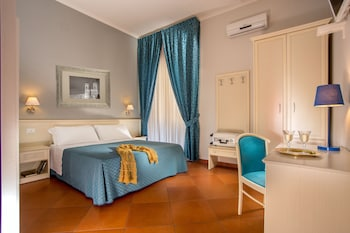 Hotel - Ottaviano Guest House