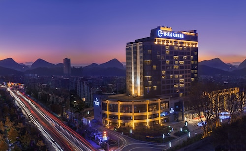 Grand Skylight International Hotel Guiyang, Guiyang