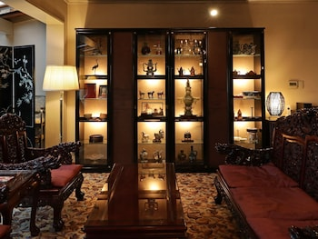 奈良ロイヤルホテル
