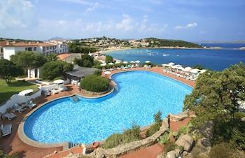 Hotel - Hotel la Bisaccia