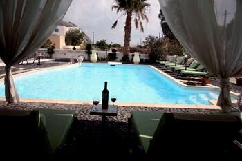 Villa Anemomilos