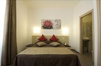 Hotel - Ara Pacis Inn