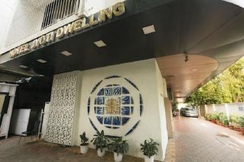 Hotel - Jyoti Dwelling
