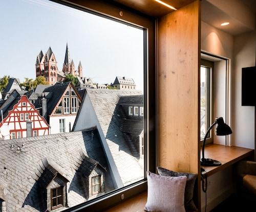 . Dom Hotel Limburg