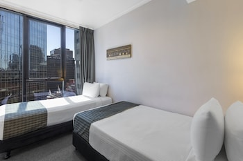 Apart Daire, 3 Yatak Odası