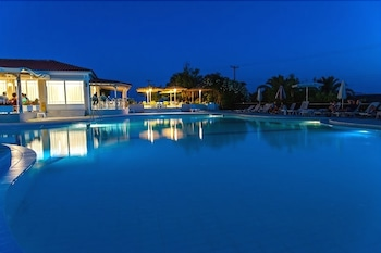Klelia Beach Hotel by Zante Plaza