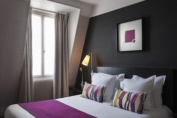 Hotel - Hotel Duo