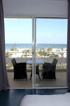 Hotel - Hôtel Lyla confort