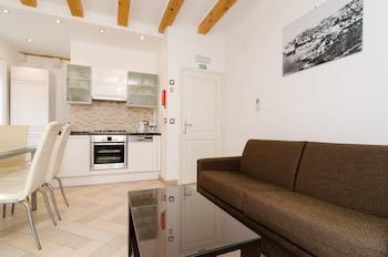 Hotel - Apartments Bofiko