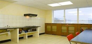 Northfields Hostel - Property Amenity  - #0